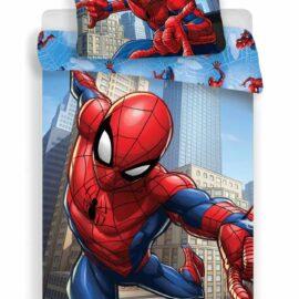 Spiderman posteljina 140X200cm P