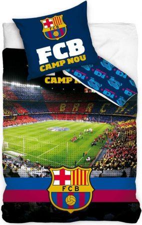 Luma shop Disney posteljina FC Barcelona