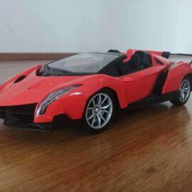 Lamborghini R/C daljinski cabrio – r