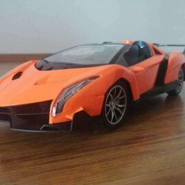 Lamborghini R/C daljinski cabrio – o