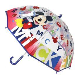 Disney kišobran Mickey Mouse bubble