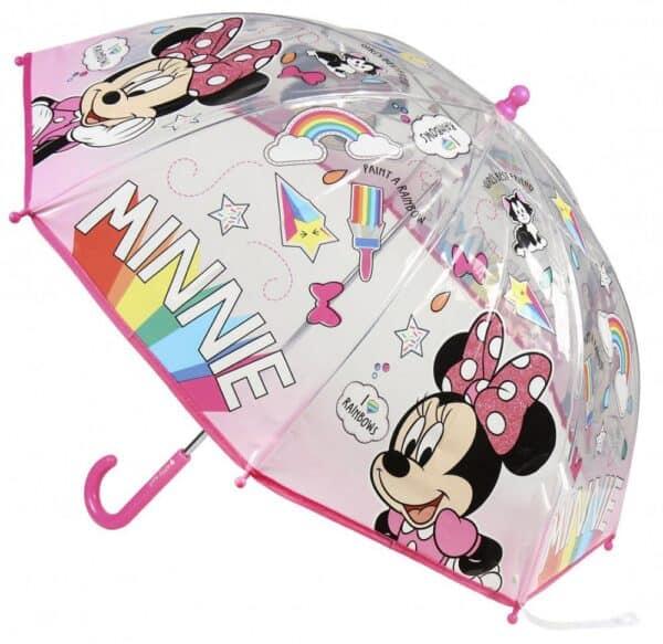 Luma shop kišibran Disney Minnie