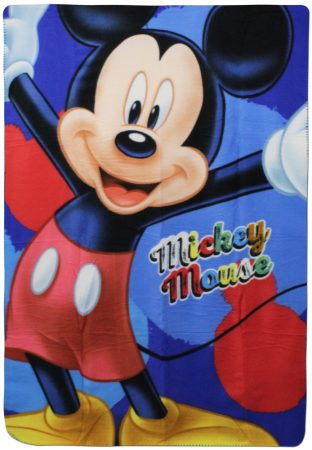 Luma shop Disney Mickey Mouse deka dekica