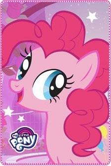Luma shop Disney deka dekica My Little Pony
