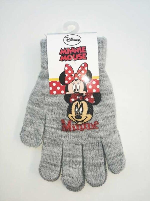 Luma shop Minnie Disney rukavice