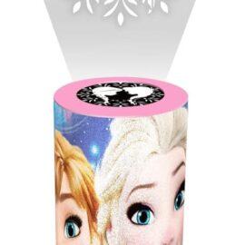 Disney Frozen 2u1 projektor noćna lampa