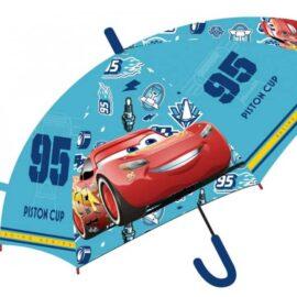 Disney kišobran Cars