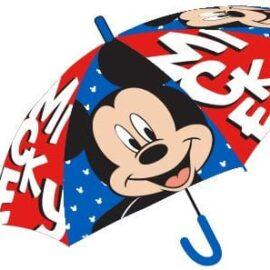 Disney kišobran Mickey Mouse