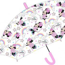 Disney kišobran Minnie