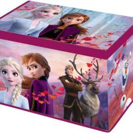 Frozen II spremnik za igračke