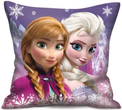 Lumashop jastuk disney frozen