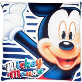 Mickey Mouse ukrasni jastuk 40X40cm