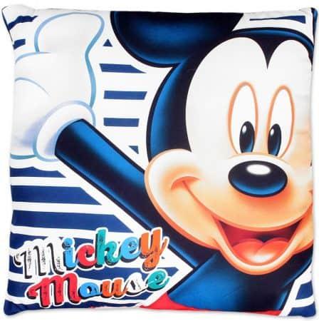 Lumashop jastuk disney Mickey Mouse
