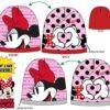 Luma shop Disney Minnie kapa