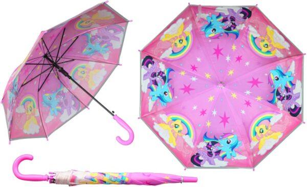 Luma shop kišibran Disney My Little Pony