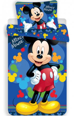 Luma shop Disney posteljina Mickey