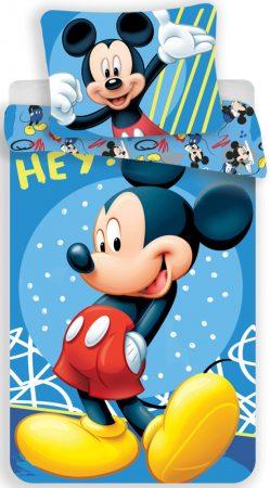 Luma shop Disney posteljina Mickey Mouse
