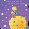 luma shop naljepnica mali princ