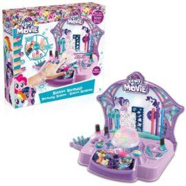 My little pony beauty salon