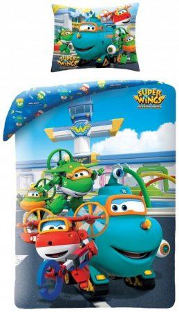 Luma shop Disney posteljina Super Wings