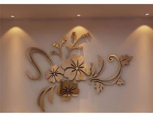 Luma shop cvijet akril