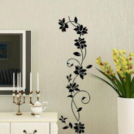Cvijet crni