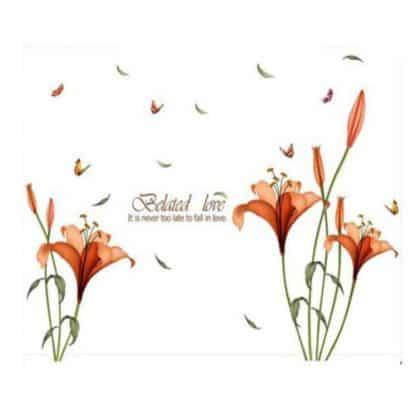 luma shop cvijet ljiljan