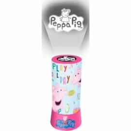 Peppa Pig Disney 2u1 projektor noćna lampa