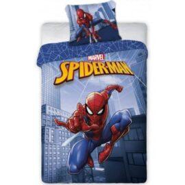 Spiderman posteljina 140X200cm