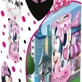 Minnie Mouse Disney 2u1 projektor noćna lampa