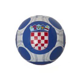 Nogometna lopta 2