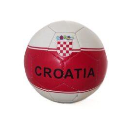Nogometna lopta 3