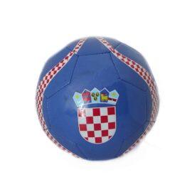 Nogometna lopta 4