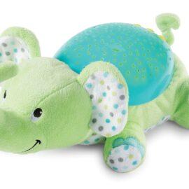 Projektor baby slon Slumber buddies