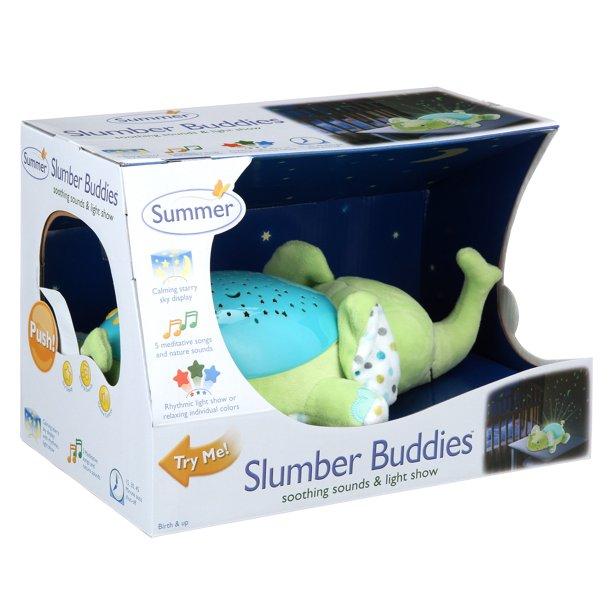 Baby projektor Luma shop
