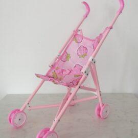 Dječja kolica za lutke 1