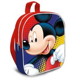 Ruksak Mickey Mouse 29cm