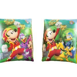 Rukavice za plivanje Mickey Mouse 23x15cm