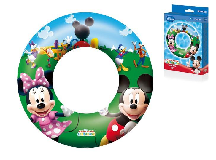 Mickey Mouse kolut za plivanje Disney