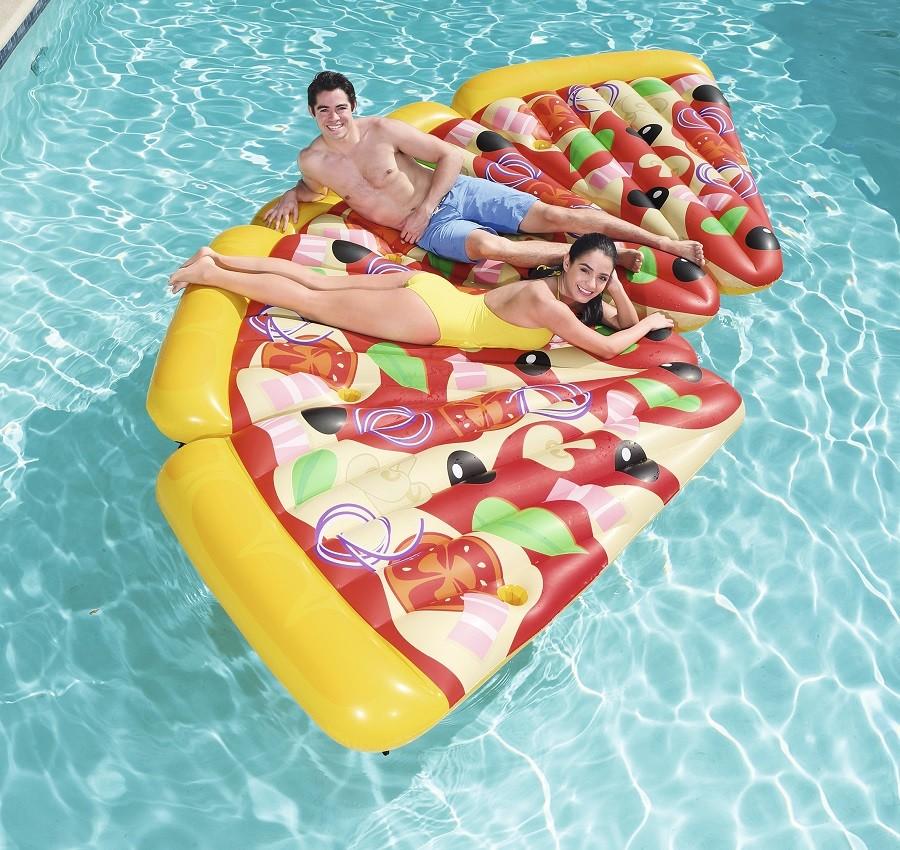 pizza_luma_shop_luftic2