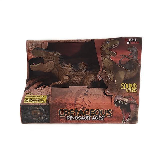 dinosaur-luma-shop2