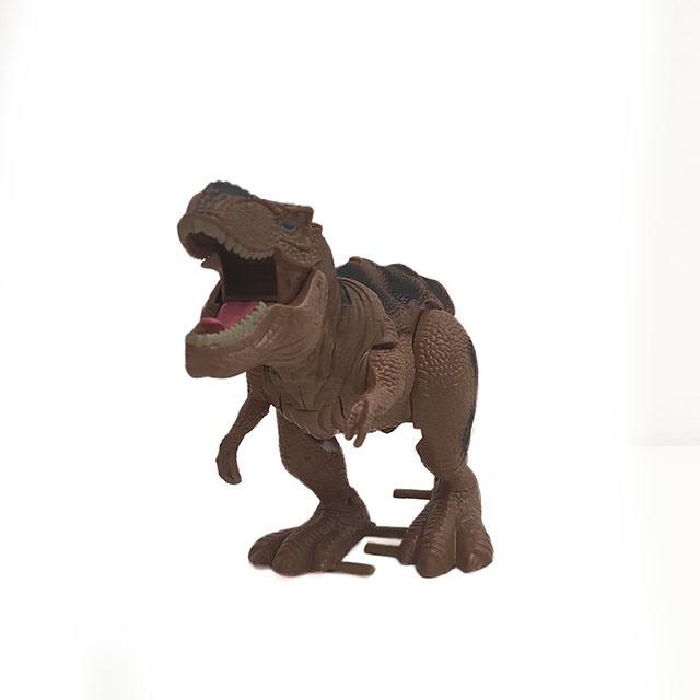 dinosaur-luma-shop