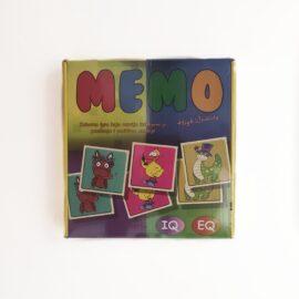 memo-luma-shop