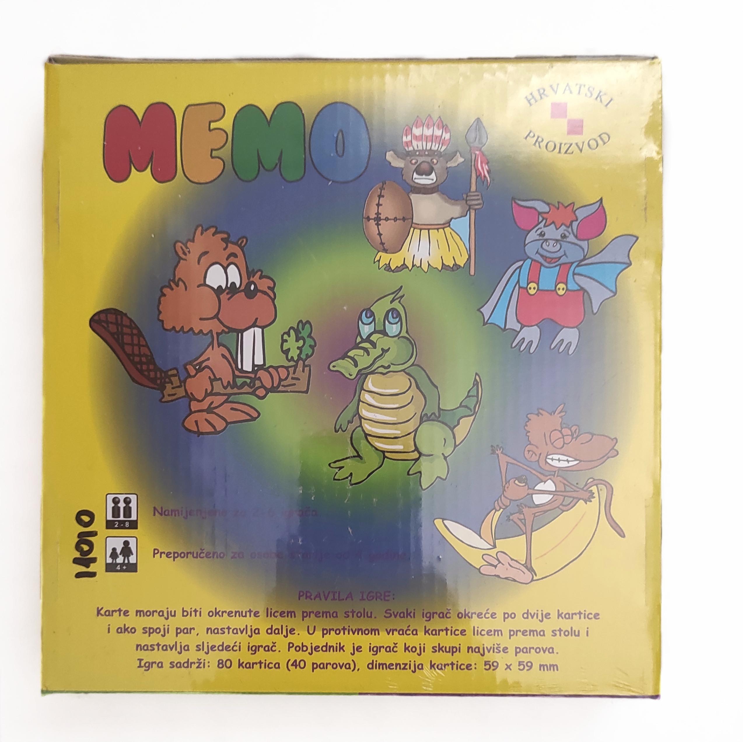 memo-luma-shop2