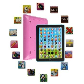 Luma-shop-tablet2