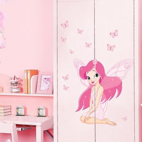 vila-princeza naljepnica luma shop