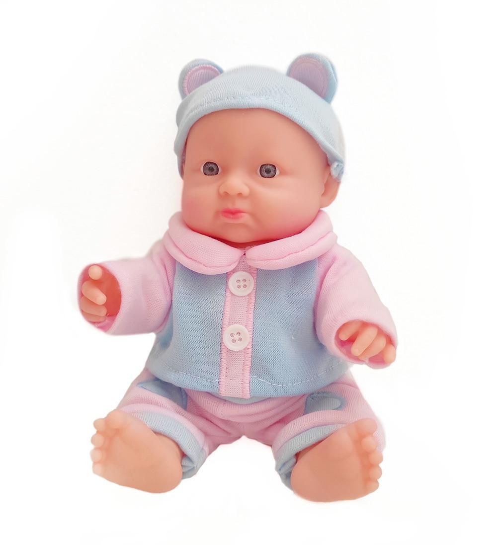 Beba sa zvukovima Luma shop