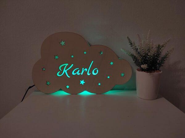 Lampa-oblak-1-Luma-shop