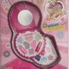 Set za šminkanje igračka Luma shop