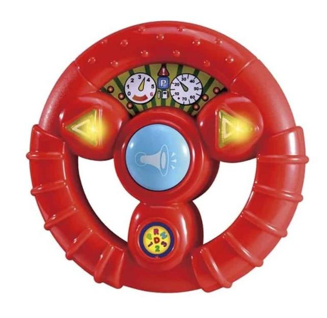Baby igračka volan Luma shop